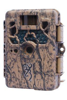 Browning Trail Cameras Range Ops XR Series