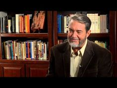Scott Hahn: Catechism and the Year of Faith