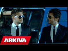 Sinan Hoxha ft. Seldi Qalliu - Adrenalina (Official Video HD)