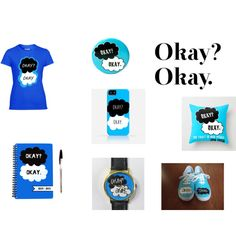 """okay okay"" by mejaa on Polyvore #watch #watches"