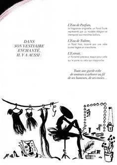 ** Une autre petite robe noire ** + Free - L' Atelier de Piatine
