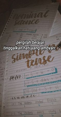 Jokes Quotes, Qoutes, Life Quotes, Study Inspiration Quotes, Hand Photography, Quotes Galau, Bullet Journal Writing, Reminder Quotes, Quotes Indonesia