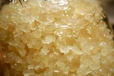 Health Benefits of Kefir Water and Kefir Milk from the Mystical Kefir Grains