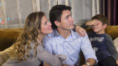 UPDATE: Oct. 20, 2015, 9:21 AM ET  TORONTO (AP) — Canadian voters reclaimed their country's liberal identity sending Justin Trudeau — the son of one of the country's most dynamic politicians — to the prime minister's office and ending nearly a decade of conservative leadership under Stephen Harper.