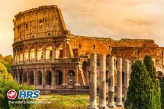 Roma_Colosseo_HRS