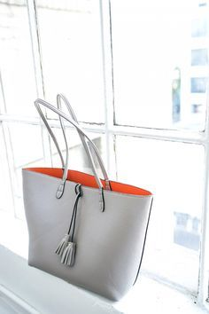 TheSoleSocietyreversible Campbell tote is the perfect tote for any occasion. Here is a cute product to checkout. A cute outfit should be apart of every woman.