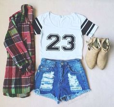 layouts for teens fashion - Google Search