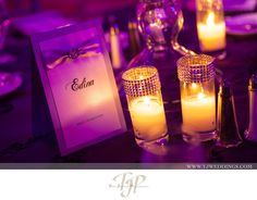 Las Vegas wedding photography. Persian Weddings, Events by Goli, Butterfly Floral http://www.butterflyfloraldesign.com, Elegant Sofreh Design