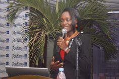 Awa Caba,derrière ce nom se cache une femme, une passionnée des technologies. Elle exprime sa passion pour les TIC en ces termes: «J'ai toujours était curieuse de savoir comment se...
