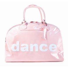 Dance Schlepp Bag by Trumpette