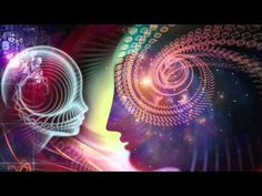 Activate Your Divine Consciousness ➤ Connect To Your True Purpose | Ho'oponopono Meditation - YouTube