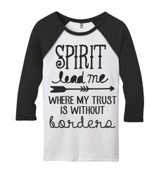 Custom Chrisitian T-Shirts - 1000's of templates to customize,  design online yourself, or let one of our in-house designers create a custom t-shirt for you