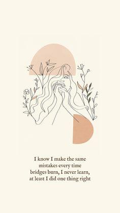 Taylor Swift Lyric Quotes, Taylor Lyrics, Taylor Swift Gallery, Taylor Alison Swift, Digital Footprint, Happy Wallpaper, Lyrics Aesthetic, Taylor Swift Wallpaper, Swift Photo