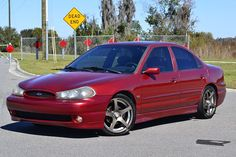 Ford Contour Svt, Cool Cars, Automobile, Retro, Furniture, Cars, Motorcycles, Motorbikes, Tractors