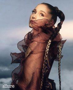 Ariana Grande Cute, Ariana Grande Photoshoot, Ariana Grande Pictures, Cat Valentine, Ariana Grande Wallpaper, Nickelodeon, Applis Photo, Thing 1, Doja Cat
