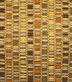 Upholstery Fabric-Barrow M7444 5271 Mango