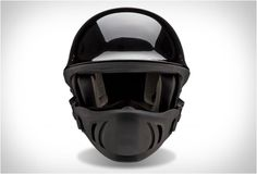 Capacete Bell Rogue