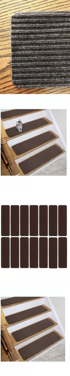 Best 69 Best Stair Treads Images Carpet Stair Treads Carpet 640 x 480
