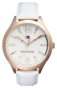 Οι 149 καλύτερες εικόνες του πίνακα Tommy Hilfiger Watches  7a7bec1743b