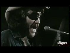 """Dr Hook - """" Sylvias Mother"""" - YouTube"""