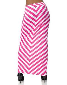 Rocawear Dress In Style Maxi Skirt