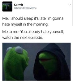Dark Kermit Dump - Album on Imgur