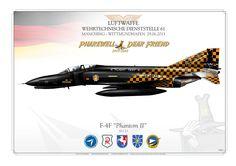 F-4F-WTD61