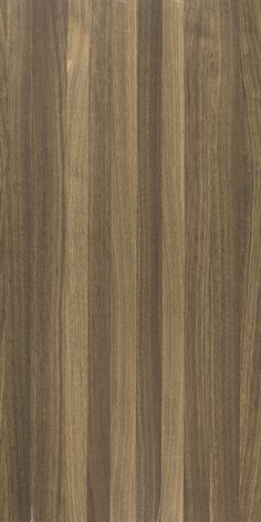 106 Best Texture Mdf Images In 2019 Wood Tiles Texture