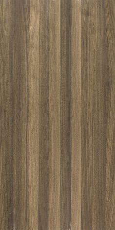 Backsplash Panels For Kitchen Custom Built Cabinets 106 Best Texture Mdf Images In 2019   Wood, Tiles ...