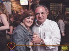Elena's Story: We were kids in our neighborhood. Began to date. We have been married for 41 years. It's all Good. | Share your love story: secure.pagemodo.com