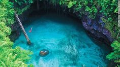 """""""Top 10 ethical travel destinations for 2015 By Karla Cripps, CNN, cnn.com With so many developing destinations fighting it out for international tourists, it's not surprising that some travelers make..."""
