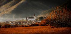 my sweet autumn by nicu hoandra on 500px