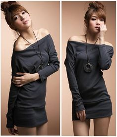 Fashion Clothes For Women | Fashion Clothing for Women Trends 2012 style-clothing-women ...