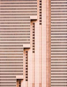 Architecture Design, Conceptual Architecture, Minimalist Architecture, Contemporary Architecture, Architecture Geometric, Classical Architecture, Arquitectura Wallpaper, Landscape Arquitecture, Brutalist