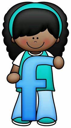 Holly Hobbie, Alphabet Activities, Preschool Activities, Girl Cartoon Characters, Cute Alphabet, Alphabet Letters, Alphabet Pictures, Abc For Kids, Art Kids