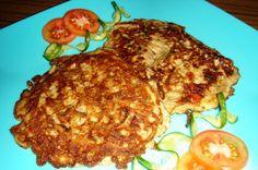 L'omelette al granchio è una deliziosa frittata tipica della cucina cinese che viene servita con una deliziosa salsina di ostriche e guarnita con del...