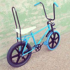 bicicross custom - Buscar con Google