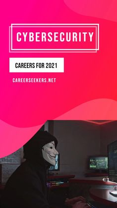 If you're interested in a career in Cybersecurity, this resource has a lot of useful information for you. This includes the most important thing you need to get started and a little known government regulation that can help kickstart your career. #careers #cybersecurity Career Help, New Career, Career Advice, Interview Techniques, Information And Communications Technology, Marketing Jobs, Get The Job, Need To Know, Thoughts
