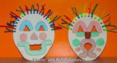 masque-pate-a-sel-activite-facile-bricolage-enfant
