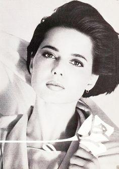 46 Best Isabella Rossellini Images Isabella Rossellini Roberto