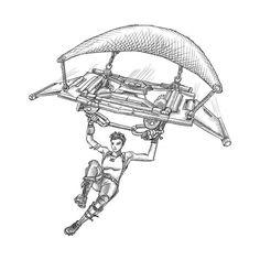 Fortnite Bus Drawing Phone Cases Drawings Art Sketches Art
