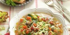 15 batidos para quemar grasa de forma natural – Adelgazar en casa Potato Salad, Smoothies, Potatoes, Crepes Rellenos, Chicken, Meat, Ethnic Recipes, Food, Home