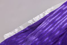 Amethyst, Texture, Crystals, Detail, Casual, Crafts, Surface Finish, Manualidades, Crystals Minerals