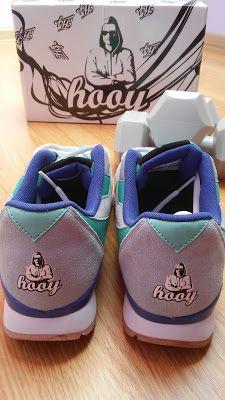 - moje testowanie : Podsumowanie testu z Butami marki Baby Shoes, Blog, Kids, Clothes, Fashion, Young Children, Outfits, Moda, Boys