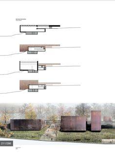 RCR architect plan - Google 検索