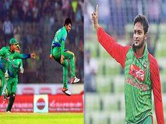 Check out my latest post: Pakistan vs Bangladesh Asia Cup T20: Red-hot Amir gives Pak edge in crunch clash#indvspak #indvsaus #indvssla #indvssa #indvsban #t20worldcup2016 #worldt20 #livecricket Pakistan vs Bangladesh Asia Cup T20: Red-hot Amir gives Pak edge in crunch clash - T20 World Cup...