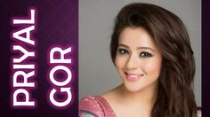 Priyal Gor Age Weight Height Serials Husband Films