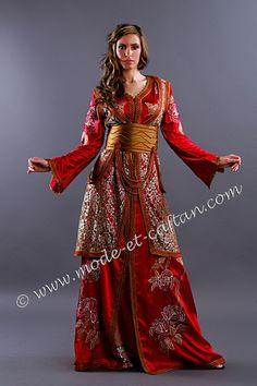 Innovative Moroccan Dresses Moroccan Fashion Abaya Moroccan Caftans Moroccan