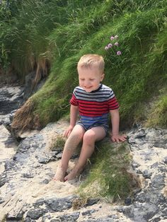 Working Mum Cambridge holidaying in St Ives Cornwall. Finding child friendly activities and things to amuse a threenager for two weeks! St Ives Cornwall, Threenager, Working Mums, House Party, Parenting Advice, Posts, Activities, Children, Holiday