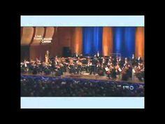 The Flash List | Events | 2014 | DSO AT&T Gala | Dallas Symphony Orchestra | Morton H. Meyerson Symphony Center | Dallas, Texas, USA